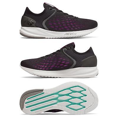 New Balance Womens Fuelcore 5000 Neutral Cushioning Running Shoes Ebay