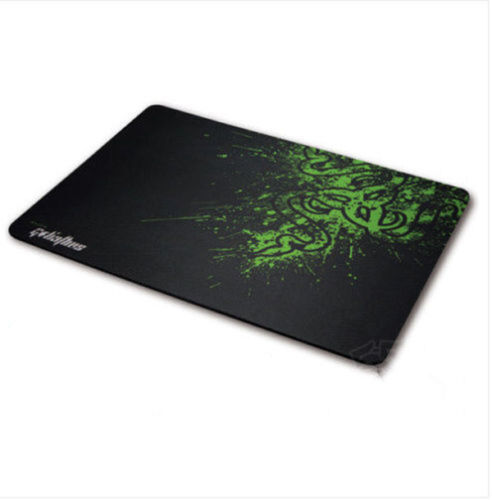 Quality Mantis Speed Edition Gaming Mouse Pad Mat 250*210*2MM Locked