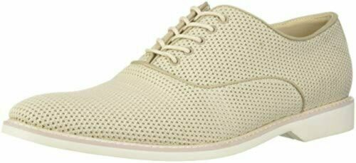 Stanberry Stanberry Aldo Hommes Hommes Oxford Aldo Aldo Stanberry Hommes Aldo Oxford Oxford Oxford Hommes Stanberry qE47xwZ0