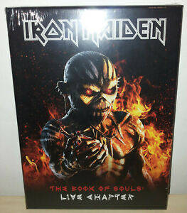 IRON-MAIDEN-THE-BOOK-OF-SOULS-LIVE-CHAPTER-2-CD