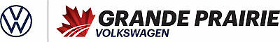Grande Prairie Volkswagen