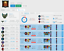 Boostopia-EUW-League-of-Legends-Ranked-Boost-LoL-Eloboost-Elo-Boosting Indexbild 6