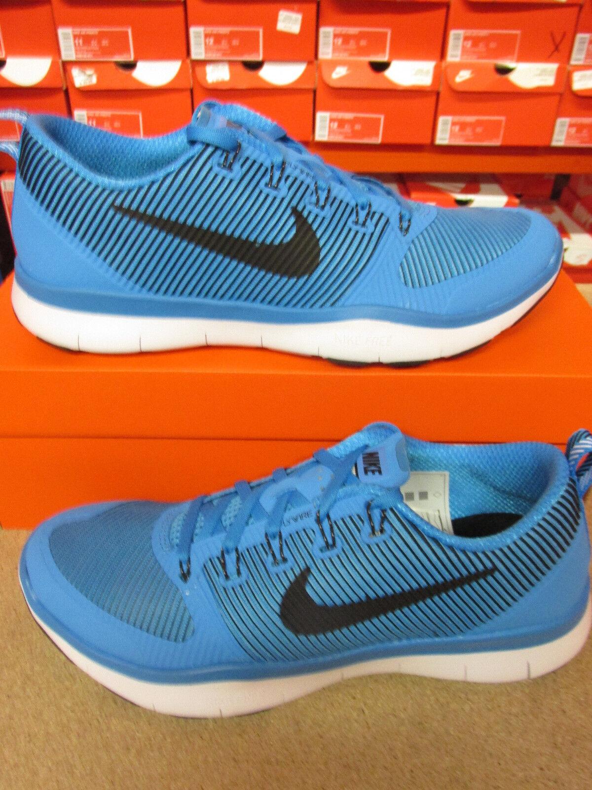 Nike Free Train Versatility Uomo Running Trainers 833258 401  Shoes