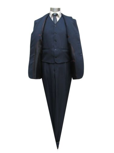 Muga uomo pezzi da 94 3 Gr scuro blu Tuta 7qITn