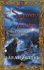 A Sorcerer's Treason: Book One of the Isavalta Trilogy: Bk. 1: Sorcerer's Treason by Sarah Zettel (Paperback, 2003)