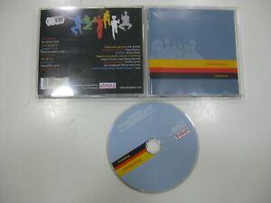 Sinestereo-CD-Espagnol-2004