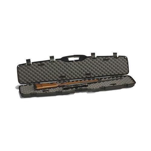 Gun Guard Promax Single Rifle Case  Black