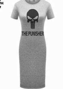 Punisher-Dress-Sexy-Elrow-Tobacco-Dock
