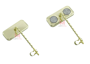 NEW Twisted gold Rectangle Bicycle Mirror Reflector Beach  Cruiser Lowrider Bike  reasonable price