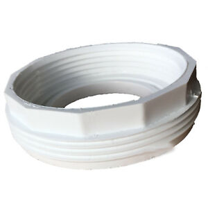 Threaded-Face-Plate-Adapter-2-2-5inch-Buttress-Hot-Tub-Pump-Spa