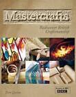 Mastercrafts: Rediscover British Craftsmanship by Tom Quinn (Paperback, 2010)