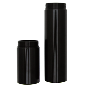 1D-2D-Extension-Tube-for-Maglite