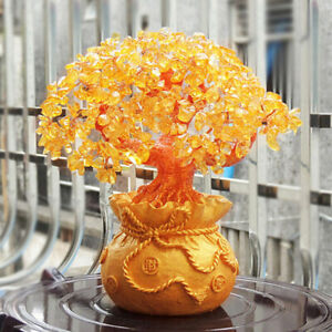 Feng-Shui-Money-Wealth-Tree-Yellow-Citrine-Crystal-Lucky-Tree-Decorati-LJCAUHS8