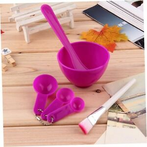 4-in-1-DIY-Facial-Mask-Mixing-Bowl-Brush-Spoon-Stick-Tool-Face-Care-Set-QB