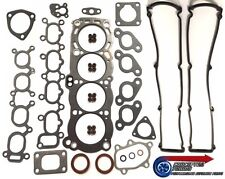 Complete Head Gasket Set from Conceptua- Correct For S13 200SX CA18DET Turbo