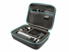 Supremery Philips MG7730/15 Multigroom Series 7000 Tasche Case Hülle Etui