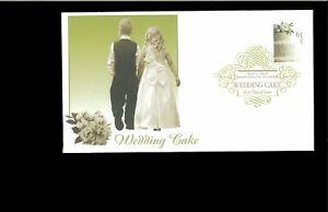 2002-First-day-Cover-Wedding-Cake-Washington-DC