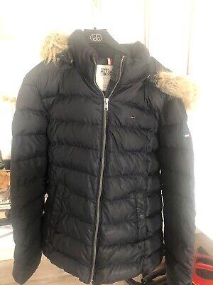 Loft   DBA jakker og frakker til damer