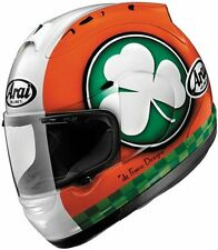 Arai Vector-2 Blarney Full Face Helmet X-Small