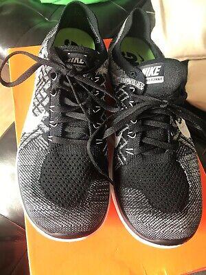 Nike Golfsko Tilbud,Nike Air Max 97 Ultra '17 Pige Hvide