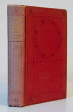 THE JOURNAL OF A TOUR TO THE HEBRIDES WITH DR JOHNSON (Hardback, c.1931) Vintage