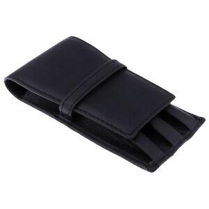 Custodia-impermeabile-per-penne-a-3-penne-nera