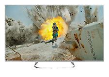 "Panasonic TX-40EXW734 40"" Viera UHD LED TV - 4K Fernseher - TX 40 EXW734"