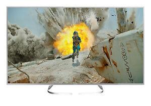 Panasonic-TX-50EXW734-50-034-Viera-UHD-LED-TV-4K-Fernseher-TX-50-EXW734
