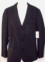 Mens Marc Ecko Blazer Jacket Size S