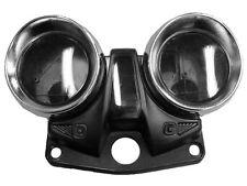 Speedo Meter Guages Cover For  Honda  CB1300 SC40 1998-2002 99 00 2001 (Fit: CB)