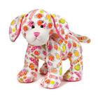 Webkinz Candy Pup