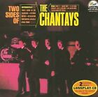 Two Sides of the Chantays/Pipeline by The Chantays (CD, Aug-1991, Repertoire)