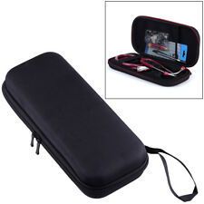Stethoscope Carry Case Storage Bag Fit For Littmann Classic Ii Lll Lightweight