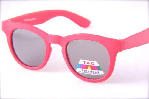 Details about  /Baby Polarized Sunglasses Cat Design Lightweight TAC UltraViolet Blocking