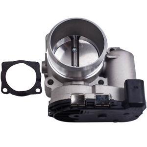Throttle-Body-For-Audi-A4-VW-Passat-1-8L-2000-2005-0280750009-06B133062M