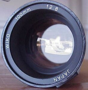 WIKO-WK-100-4-034-F-L-Lens-for-Ekatagraphic-Elmo-GREAT