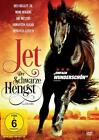 Jet - Der schwarze Hengst (2014)