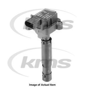 New-Genuine-BERU-Ignition-Coil-ZS077-Top-German-Quality