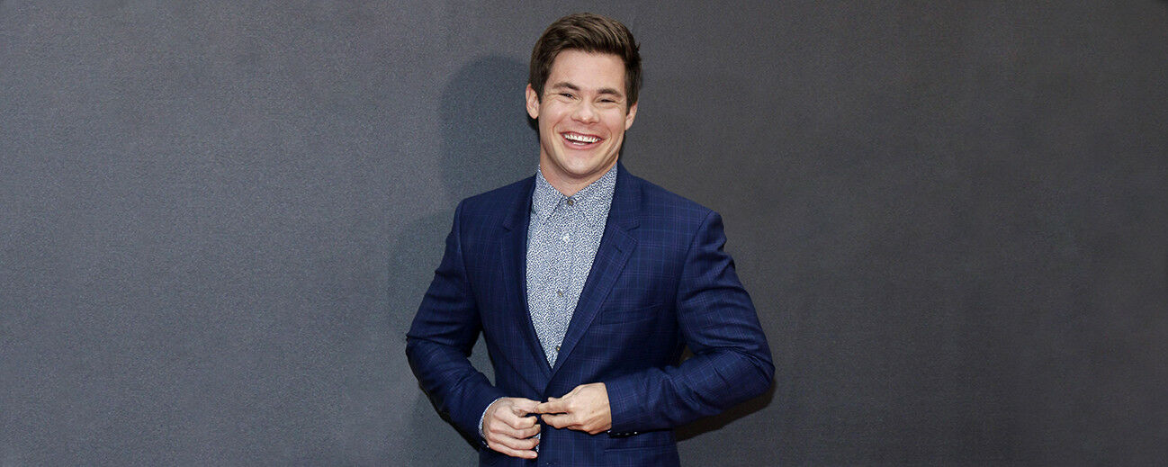Adam Devine Tickets (21+ Event)