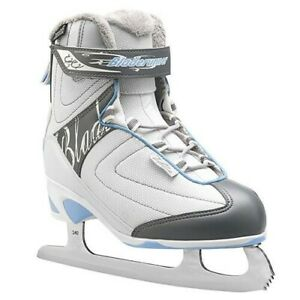size-6y-Rollerblade-Velxa-XT-Ice-Skates