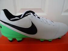 size 40 f3a7c 9e2f3 item 5 Nike Tiempo Genio II Leather FG football boots 819213 707 uk 6 eu 39  us 6.5 NEW -Nike Tiempo Genio II Leather FG football boots 819213 707 uk 6  eu 39 ...
