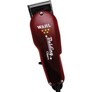 Wahl-Professional-5-Star-Balding-Hair-Clipper-08110-008