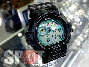 Casio-G-Shock-G-Lide-Street-Fashion-Mens-Watch-GLS-8900-1-GLS8900-1