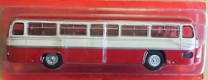 DIE-CAST-BUS-FROM-THE-MONDO-034-CHAUSSON-ANGULATION-1956-034-SCALE-1-43