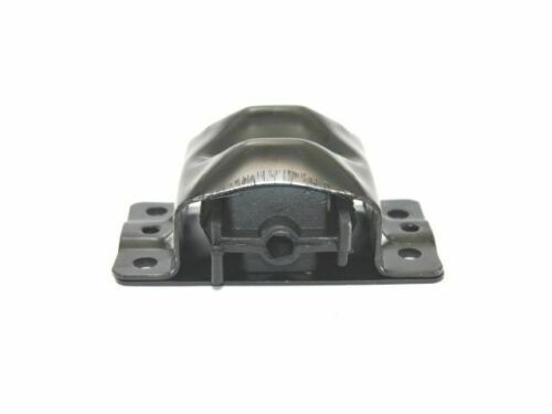 For Oldsmobile Cutlass Supreme Engine Mount 16123NM