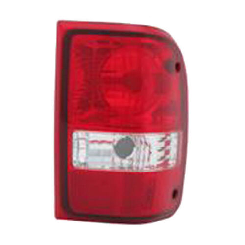 Right Tail Light Fits 2006-2011 Ford Ranger w//o STX # 6L5Z13404A