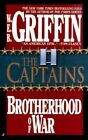 The Brotherhood of War: Book 2 by W. E. B. Griffin (Paperback, 1997)