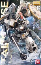 BANDAI MG 1/100 TALLGEESE I EW Plastic Model Kit Gundam W Endless Waltz Japan