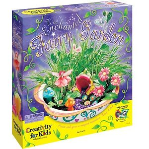 Enchanted-Fairy-Garden-Kit-Multi-color-by-Faber-Castell