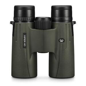 Vortex-Viper-HD-10x42-Binocular